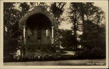 NIJMEGEN Holland Nimwegen Niederlande Valkhof um 1920 alte Postkarte
