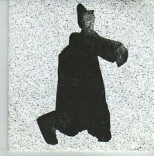 (CV275) Yeasayer, Longevity - 2012 DJ CD