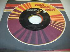 Rock Unplayed NM! 45 STEVE YOUNG Renegade Picker on RCA