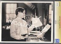 8x10 CGC Photo ~HUCKLEBERRY FINN ~1931 ~Jackie Coogan as Tom Sawyer ~CS