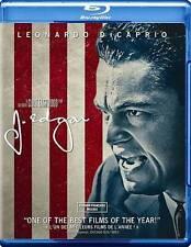 J. Edgar (Blu-ray/DVD, 2012 )