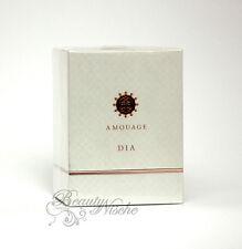 AMOUAGE Dia Extrait de Parfum 50ml