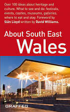About South East Wales: Over 100 Ideas About Heritage and Culture - What to...