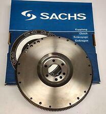 SACHS Flywheel,Camaro,1967,68,69,70,6.5L