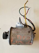 1957 LINCOLN PREMIERE 2DR POWER SEAT MOTOR