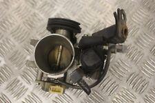 Boitier papillon moteur Peugeot 206 306 406 2.0i - 0280122003