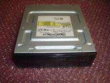 "Dell DVD+/-RW 5.25"" Optical SATA X16 Drive 8MJHX"