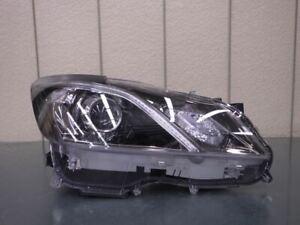 Toyota Crown Athlete 210 Series Right Headlight  RHD OEM JDM koito 30-401