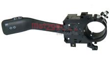 Blinkerschalter für Signalanlage METZGER 0916048