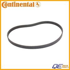 Alternator Drive Belt 037903137H For: Mini Cooper VW Cabrio Golf Jetta Passat