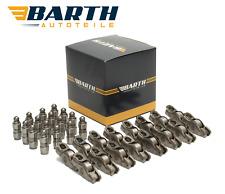 16x Kipphebel 16x Ventilstössel AUDI VW 1.4 TSI 1,6 TFSI 036109411H 036109423D