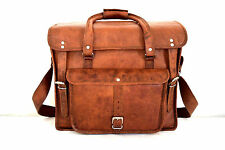 Bag Luggage Travel Duffle Men Gym Leather Tote Shoulder S Weekend Handbag Large