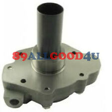 AL68094 Transmission Pump Fits John Deere Tractor 2955 2755 2355 2555 2155+