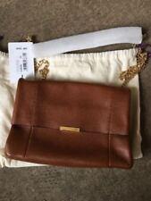 619d1d8237 Ted Baker Multi Bags   Handbags for Women