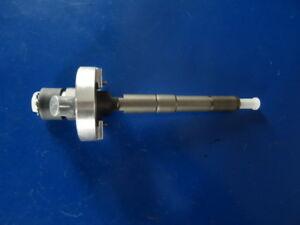 Injektor Einspritzdüse Mascott 3,0  115 KW  BOSCH (0 445 110 169)
