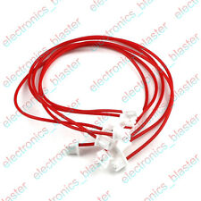 50pcs Photosensitive Signal Cable Wire for Night vision IR Cut or IR LED Board