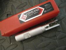 "5/8"" Threadmill, Cleveland TNR 0625-20, EDP 22621"