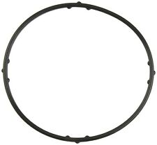 Victor C32285 Engine Coolant Thermostat Housing Gasket