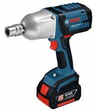 Bosch GDS 18 V-LI HT cordless impact wrench (Bare) 06019B1300