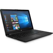 HP 15-bw067ng Notebook E2-9000E Windows 10