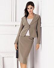 Bloomingdales Sutton Studio NWT $189  Shawl Collar Jacket  4