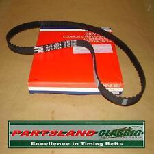 GTB1224 Timing Belt FORD Fiesta Escort & Orion 1.1 1.3 CVH Reliant 1980-87