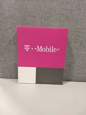 ZTE Z64 Mobile Wifi Hotspot 4G Router MF64 (T-Mobile)