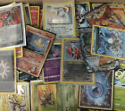 Pokemon Sammlung Auflösung Lugia Moltres Ganzer Karton