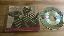 CD Rock Faith No More - A Small Victory (4 Song) MCD LONDON / SLASH sc