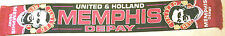 Memphis Depay United Scarf Football Gifts