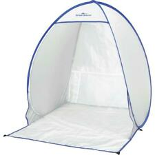 HomeRight 35 In. W. x 39 In. H. x 30 In. D. Small Portable Spray Shelter C900051