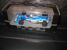1.43 ONYX F1 1992 Jordan Sasol 192 Stefano Modena #32  133 HARD TO FIND MODEL