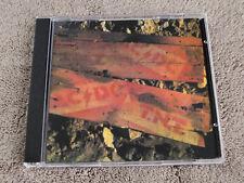 AC/DC - T.N.T. - CD TNT