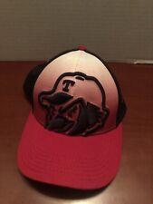 Toledo Mud Hens New Era 39 Thirty Child Youth Hat