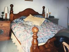 Country Bedroom Furniture Sets & Suites