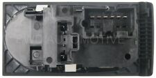 Headlight Switch BWD S10015 fits 05-07 Ford F-350 Super Duty