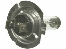 For 2012 Saab 9-3 Griffin Headlight Bulb High Beam Wagner 88871XX