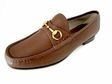 95f1239161fee Loafers & Slip Ons Dress Shoes for Men for sale | eBay