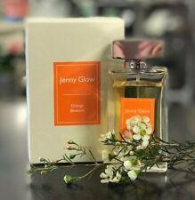 Jenny Glow Orange Blossom EDP 30ml