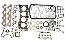 GK Gasket Set Engine Overhaul Fit 88-91 Honda Prelude 2.0L-L4