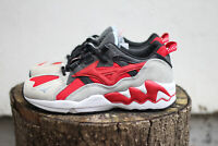 MIZUNO X HIGHSNOBIETY - Wave Rider 1 Phoenix Runner - trainers sneakers chunky