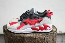 HIGHSNOBIETY-WAVE RIDER MIZUNO X 1 Phoenix Runner-Zapatillas Sneakers Grueso