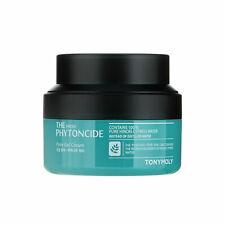 [Tonymoly]The+Fresh+Phytoncide+Pore+Gel+Cream+60ml