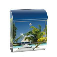Beliebt XXL-Briefkästen günstig kaufen | eBay AY42