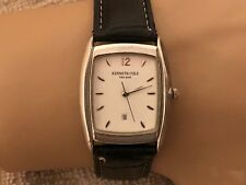 KENNETH COLE MEN'S WATCH- Time/Date  KC4188