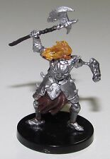 SKELETON CHAMPION 19 Pathfinder Battles: Crown of Fangs