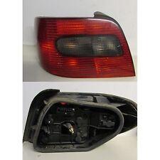 Fanale faro posteriore sinistro 2534 Citroen Xsara 1997-2006 (14620 72-4-D-2)