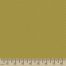 1 Yard Autumn Palette By Patrick Lose, 100% cotton quilt/craft fabric