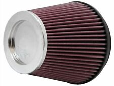 For 2009-2013 GMC Sierra 1500 Air Filter K&N 41489RS 2010 2011 2012