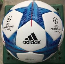 Adidas Uefa Champions League Official Match Soccer Ball Thermal Replica Size 5